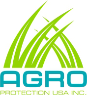 AgroProtection
